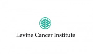 Levine Cancer Institute